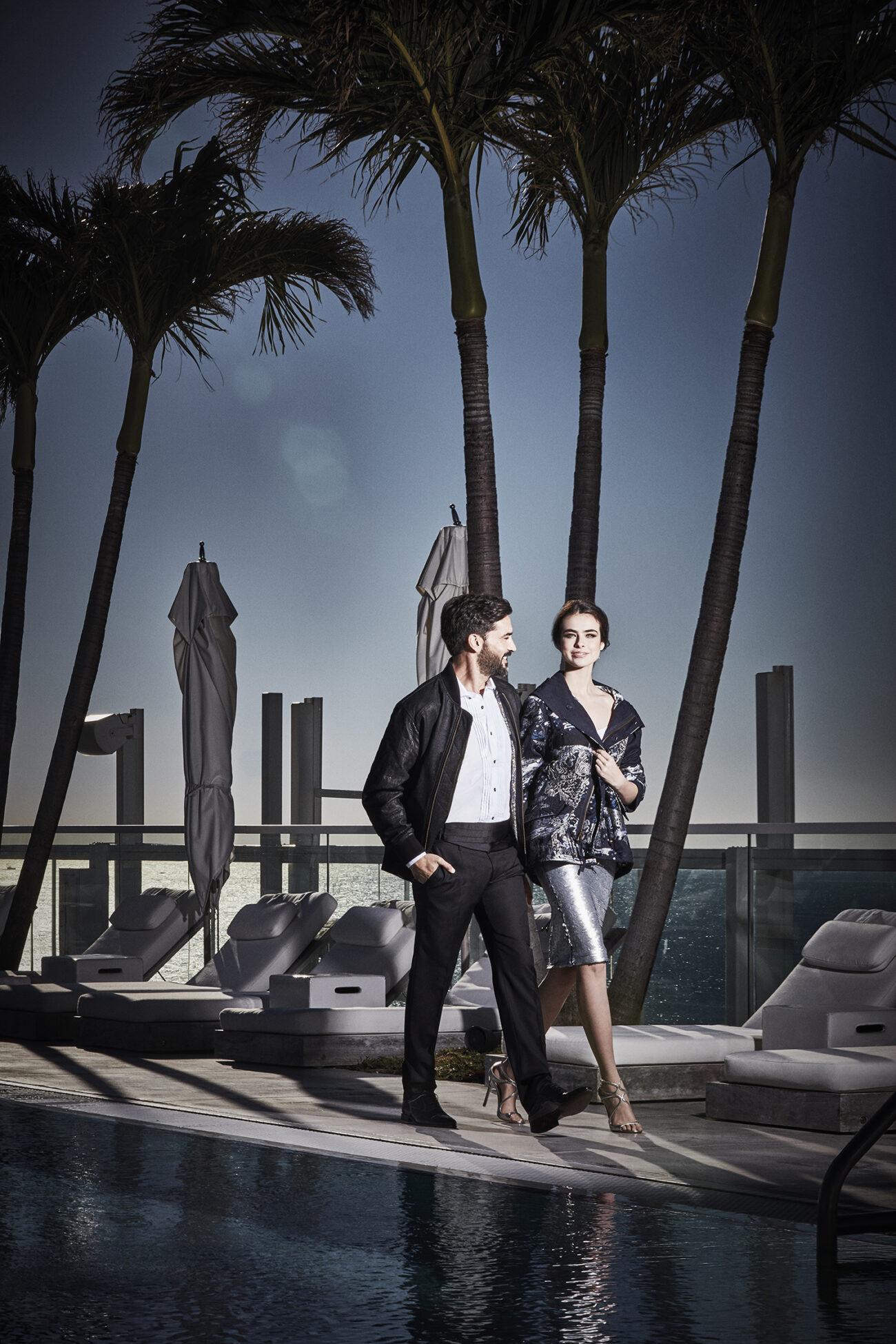 Mr & Mrs Italy – ADV CAMPAIGN